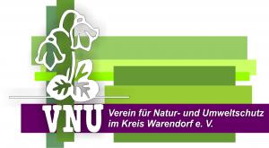 Verein für Natur- und Umweltschutz im Kreis Warendorf e.V.