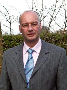 Werner Diederichs